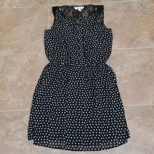 Womens clothes dress s speechless